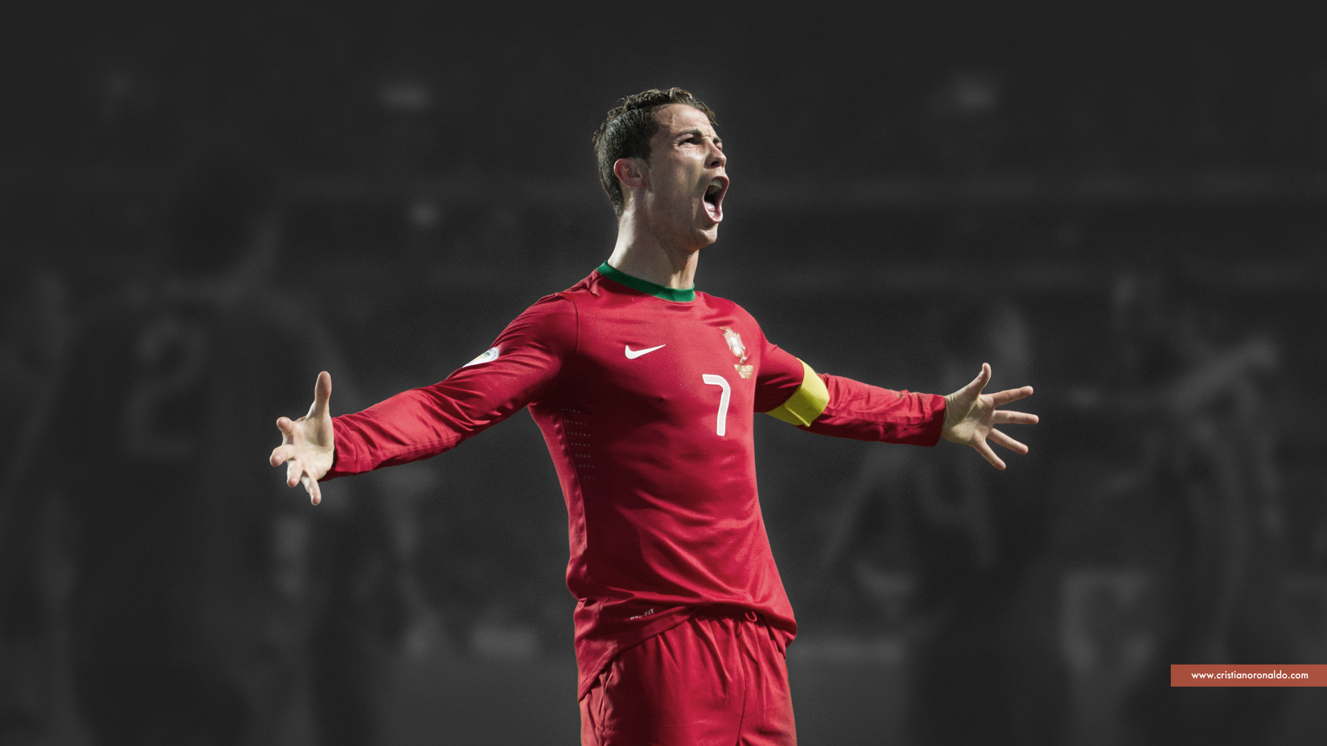 Category cr7 wallpapers real madrid - C ronaldo wallpaper portugal ...